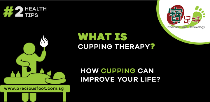 health tip 2 - cupping