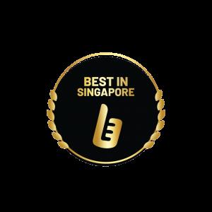 Best in Singapore Award (300x300)